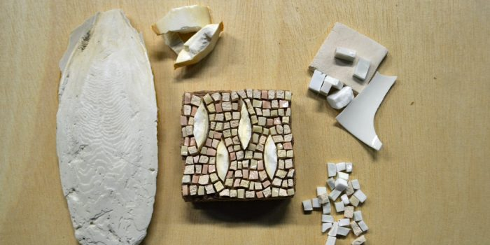 Textur Sepia, Glas, Keramik, Marmor