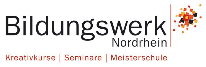 Bildungswerk Nordrhein